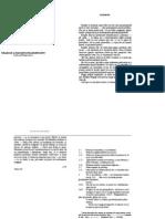 3512893 Wittgenstein Traktat LogicznoFilozoficzny