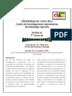Agrohomeopatia