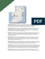 Nota Ireland