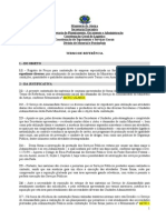 TR_SRP Material de Consumo Almoxarifado_19 Fevereiro