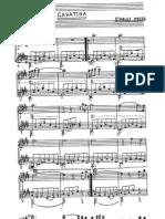 Cavatina-duo.pdf
