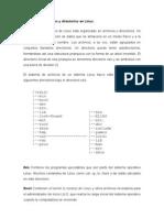 57308395 Manejo de Archivos y Directorios en Linux