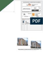 BON-DCE-Carnet de détail archi