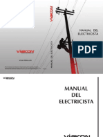 Manual Electricista Viakon[1]