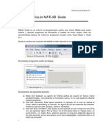 2012_Interfaz grafica en Guide Matlab.pdf