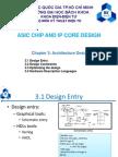 ASIC&IP-Ch3-p1