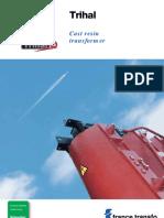 trihal technical leaflet gea17j.pdf