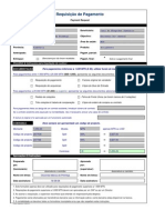 AF Manual - Em Branco - Formularios (Port(1).)Novos