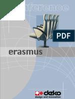 En Erasmus