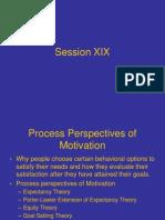 Session XIX