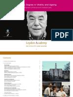 studiegids_2012___2013.pdf