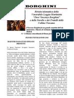 Il Borghini 2011 - 01