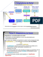Instrumentacion_Tema3