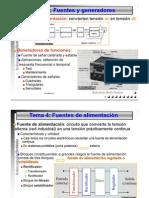 Instrumentacion_Tema4