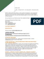 Southem Online 296   Southern hemisphere forestry news