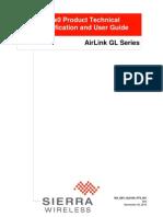 Sierra GL61x0.pdf