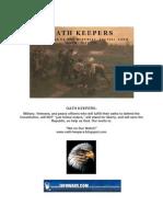 Oath Keepers