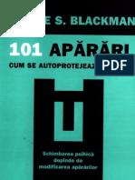 101-aparari.pdf