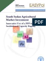 3-4_sudancase_150en[1]