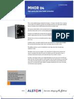 MHOR04 Brochure GB.pdf