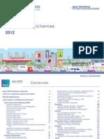 IMERCADO - Presentacion-estudios-multiclientes - IPSOS APOYO