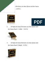 Bücher (01-03-2012)