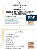 0podrafting.ppt
