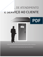 Manual_atendimento Ao Cliente