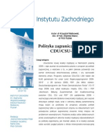 K. Malinowski, Z. Mazur. P. Kubiak
