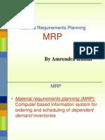 materialrequirementsplanning-110219053848-phpapp01