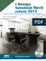 revit interior design.pdf