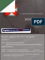 HIV_D1