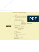 froid151-Depannage_entrainement_chambre_froide_positive_carte_mind_map.pdf