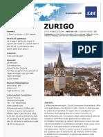 Guida Zurigo