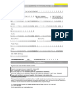 NACE Registration Form-CP1 FILLED - Naveed Akhtar