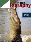HomePhotography Magazine+Issue+2