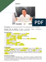 Samplexemplo.doc