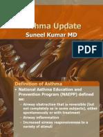Asthma Ud 08205
