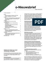 Agro nieuwsbrief februari 2013.pdf