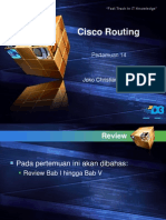 Cisco Routing_14_ver01.pdf
