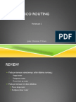 Cisco Routing_2_ver01.pdf