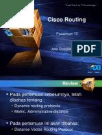 Cisco Routing_10_ver01.pdf