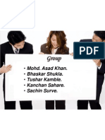 PPT Name Template