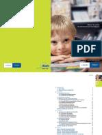 Manual de Pautas de Intervencion Psicopedagogica