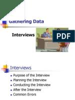 15. Interview techniques.ppt