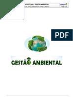 Apostila_01_-_Gestao_Ambiental