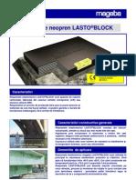 Catalog aparate de reazem din neopren Mageba.pdf