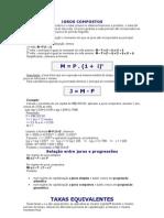 51113012-MATEMATICAFINANCEIRARESUMOBOM