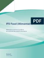 IFS_Food_V6_fr
