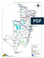 Sur L'evironnement L'état De Rapport Madagascra vers6Madagascar K1TJclF